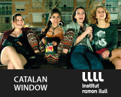 Catalan Window